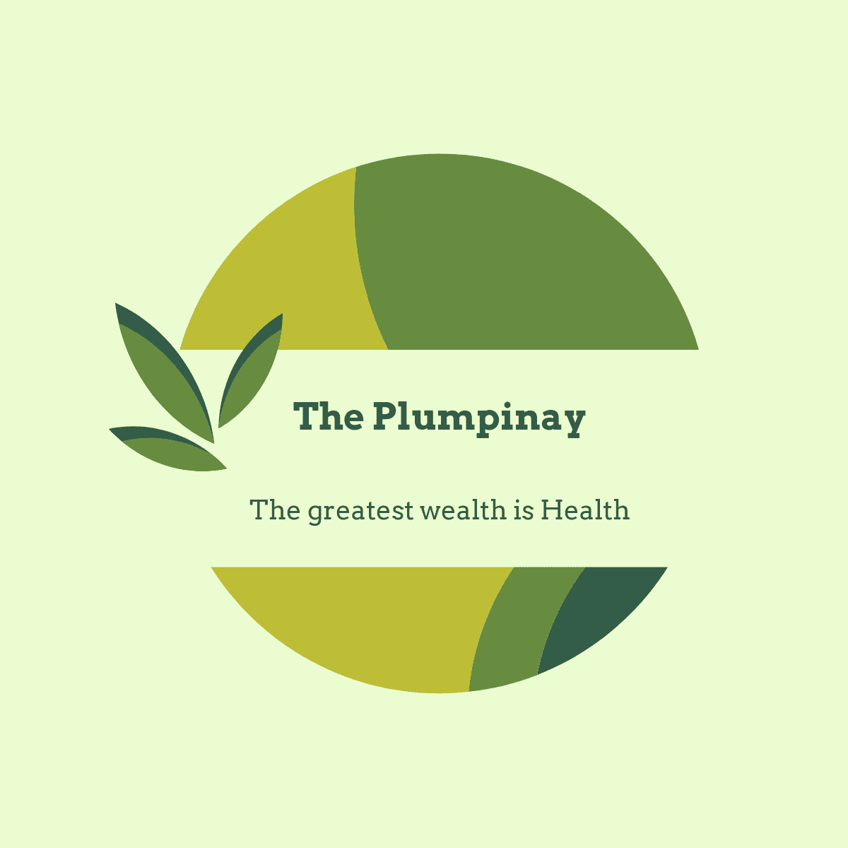 The Plumpinay